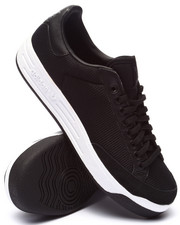 Footwear - Rod Laver C S