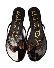 Fashion Lab - Venice Flip Flop