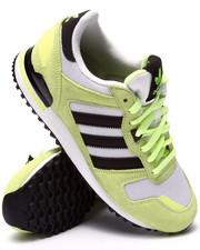Footwear - Z X 700 Lo