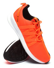 Sneakers - S L Loop Racer Split