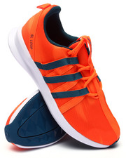 Adidas - S L Loop Racer Cloud