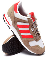 Adidas - Z X 700 Lo