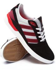 Sneakers - ZX Vulc Low