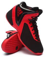 Adidas - N X T - L V L - S P D 3