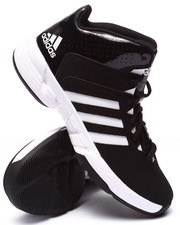 Sneakers - Cross 'Em 3
