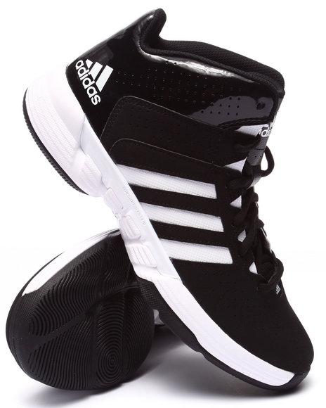 Ur-ID 219036 Adidas - Men Black Cross 'Em 3