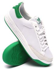 Footwear - Rod Laver C S Classic
