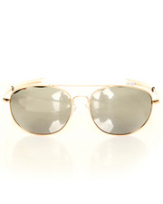 DRJ Sunglasses Shoppe - G.I. Type Aviator Sunglasses