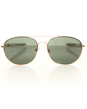 Rothco - G.I. Type Aviator Sunglasses