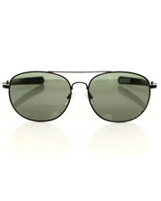 Accessories - G.I. Type Aviator Sunglasses