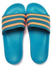 Men - Adilette Slide Sandals