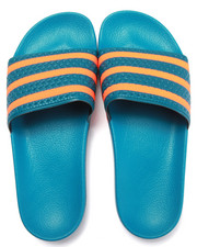 Footwear - Adilette Slide Sandals