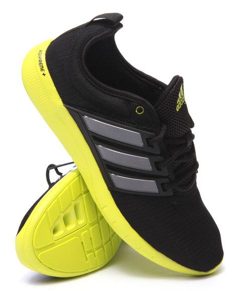 Ur-ID 219022 Adidas - Men Black C C Leap M