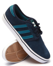 Sneakers - Seeley Pro Vulc