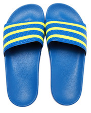 Sandals - Adilette Slide Sandals