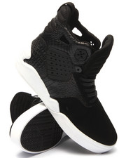 Men - Skytop IV Sneakers