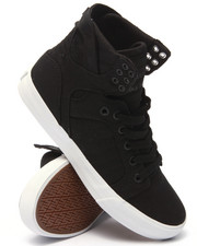 Men - Skytop Sneakers