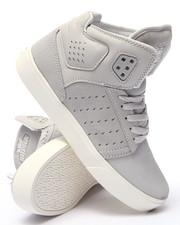 Sneakers - Atom Sneakers