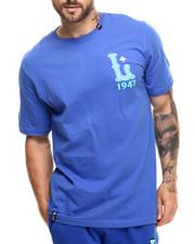 Shirts - L 1947 T-Shirt