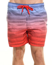 Insight - Rainbow Beach Short