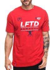 Men - Pennant T-Shirt