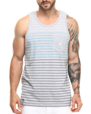LRG - RC Stripe Tank