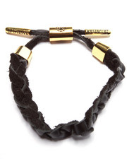 Buyers Picks - Leather Bracelet