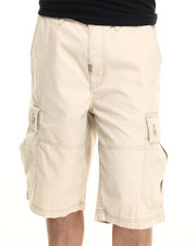 Men - RC Classic Cargo Short 2