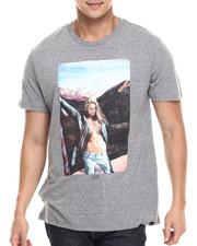 T-Shirts - Liberty Tee