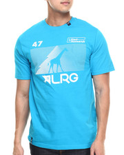 Men - RC Multi Hit T-Shirt