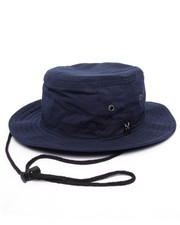Men - Randle Bucket Hat