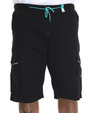 Men - Gaviotas Cargo Short (B&T)