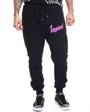 Men - LEGEND RUNNER JOGGERS