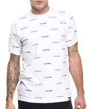 T-Shirts - KATAKANA S/S TEE