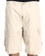 Men - RC Classic Cargo Short (B&T)