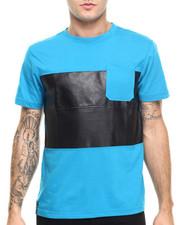 Men - Eccosse's T-Shirt