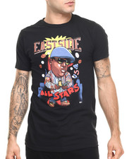 Buyers Picks - East Side All Star s/s Tee
