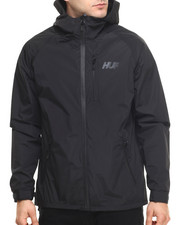 Men - 10K Tech Jacket