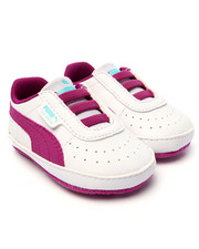 Girls - GV Special Crib Booties (Infant)