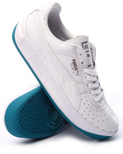 Sneakers - G V Special Coastal