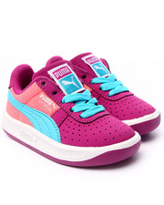 Girls - GV Special CVS Kids Sneakers (5-10)