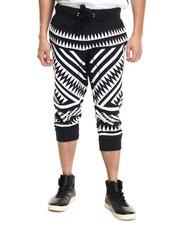 Akademiks - Rita jogger shorts