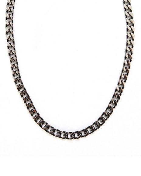 Rastaclat Men Premium Necklace Multi