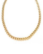 Men - Premium Necklace