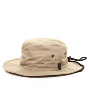 KR3W - Randle Bucket Hat