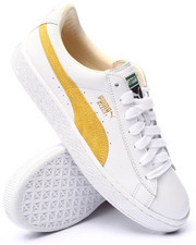 Sneakers - Basket Classic Lo