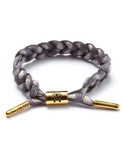 Jewelry & Watches - SL Bracelet