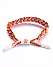 Men - Shoelace Bracelet
