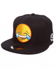 DNINE Reserve - DON'T HATE SNAPBACK