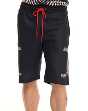 Men - C C Clips Shorts
